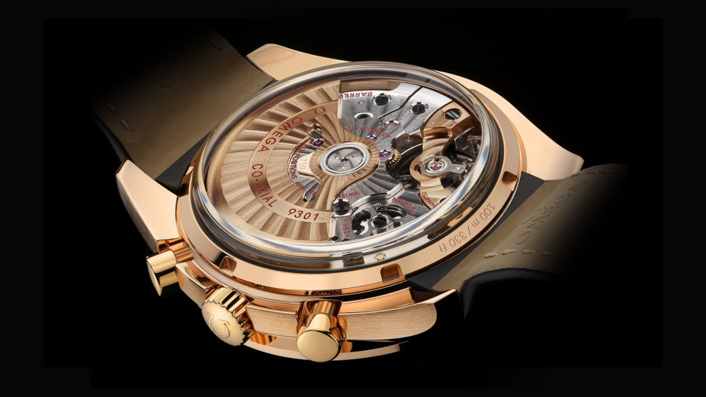 SP_Moonwatch_Chrono_31163445101001_Caseback_1600x900